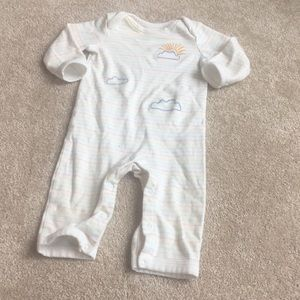 Gymboree Baby Outfit 6-12